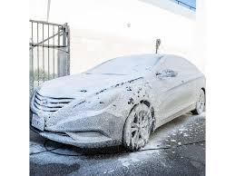 Car Wash Feasibility Studies Call 1.888.661.4449