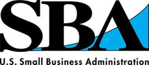 SBA Feasibility Study Provider 1.888.661.4449