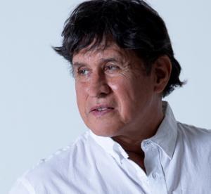Award Winning Songwriter John Michael Ferrari
