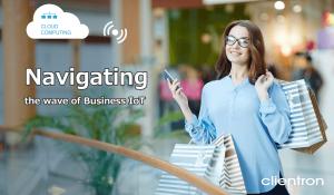 Edge Computing PT2500 meets Your Multitasking Businesses