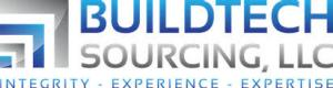 Buildtech Sourcing