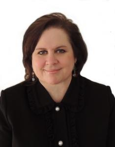 Dr. Lorna Read joins LEAP | Pecaut Centre for Social Impact as Managing Director, effective January 11, 2021.