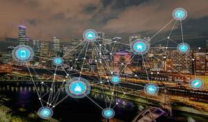 Smart Sensors Market