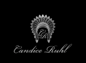 Candice Ruhl Jewelry Logo