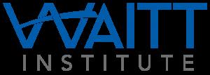 Waitt Institute logo