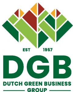 Dutch Green Business Group