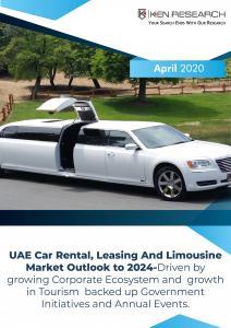 UAE Car Rental