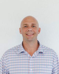 Philip Bohn, Agency Owner