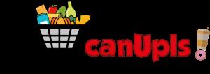 canUpls!
