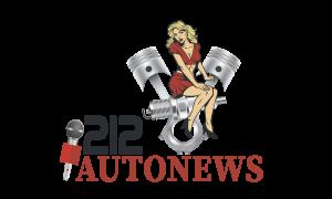 212AutoNews