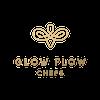 Glow Flow Chefs logo