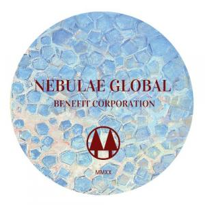 Welcome To Nebulae Global Benefit Corp.