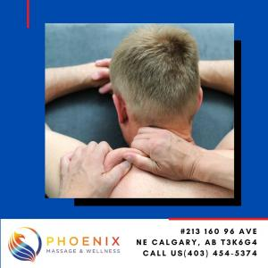 DIRECT BILLING MASSAGES IN CALGARY