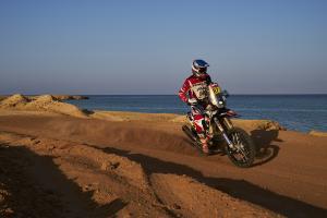 Oriol Mena_team motociclistico spagnolo_Team Rieju