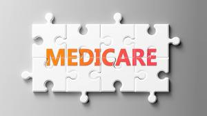 Putting the Medicare Puzzle together