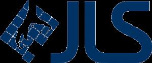 JLS Automation logo