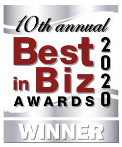Lead Sherpa Fastest Growing Company of the Year