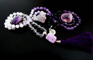 meditation-beads