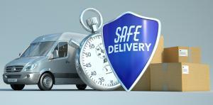 Safe & Secure Art Logistics Services