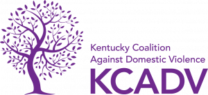 Kentucky Coalition Against Domestic Violence