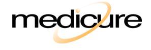 Medicure.com