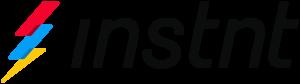 Instnt_logo