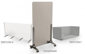 covid products protective shield