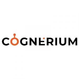 Cognerium Logo