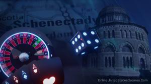 gambling laws new york