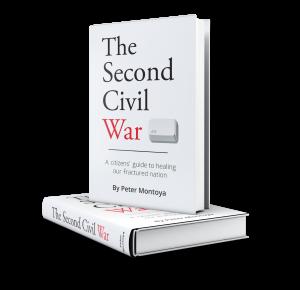 Second Civil War