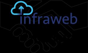 Infraweb & mxHero partnership