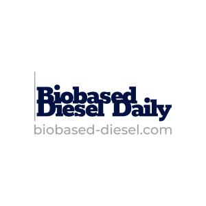 Biobased Diesel Daily logo biobased-diesel.com, biodiesel, renewable diesel, SAF
