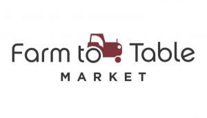 Farm to Table Online Grocery Store