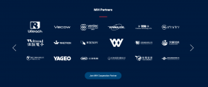 UReach among other exclusive companies to join MIH alliance.