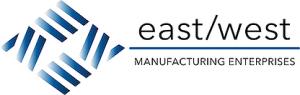 East West Manufacturing Enterprises logo
