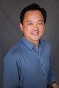 Michael Mo, CEO of KULR Technology Group, Inc.