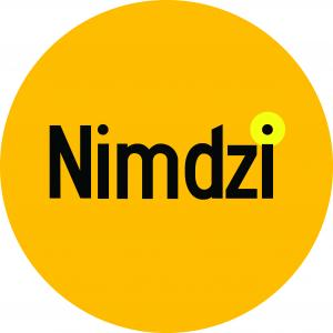 Nimdzi Insights, Language Services Research and Consulting