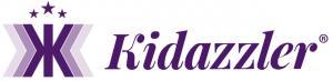 Kidazzler is a national parenting platform built by parents for parents. #kidazzler www.Kidazzler.com
