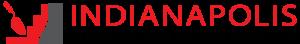 Indianapolis Foundation Repair Experts Logo