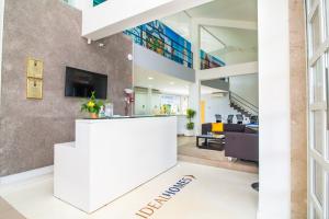 Algarve Real Estate Agents