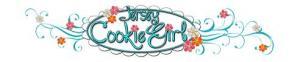 Participate in East Coast Valentine's Day Party to Enjoy The Best Cookies #jerseycookiegirl #thesweetestgig www.JerseyCookieGirl.com