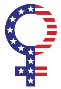 Share With Like-Minded Family and Friends who Love to Celebrate Women Participate in Creative Design Contest Positive Americana #celebratingwomen #positiveamericana www.positiveamericana.com