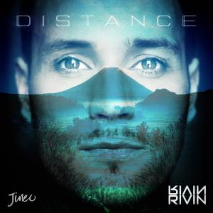 Distance cover (artwork)