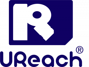 U-Reach Logo