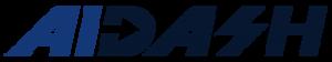 AiDash Logo