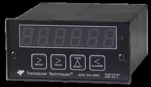 DPM-3 Digital Load Cell Panel Meter