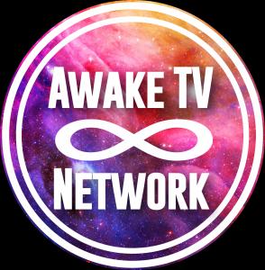 Awake TV Network https://www.awaketvnetwork.live/