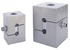 HSW Series Load Cell