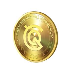 CashPay token ($CPZ)