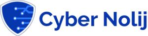 Cyber Nolij Logo